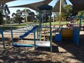 Image for Baromi Park, Mirboo North, Vic, Australia