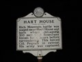 Image for Hart House