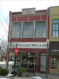 Image for 100 West Jefferson Street - Clinton, Missouri