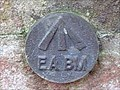 Image for EABM on Fletching Mill Bridge, Sussex.