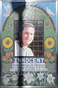 Image for Jean Charles de Menezes Plaque - Clapham Road, London, UK