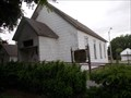 Image for Mennoville Mennonite Church - El Reno, OK