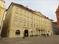 Image for Thon-Dittmer-Palais, Regensburg - Bavaria / Germany