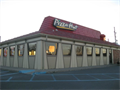 Image for Pizza Hut #23562 - I-81, Exit 13 - Martinsburg, WV