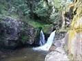 Image for Cascada os Muiños - Barbadás, Ourense, Galicia, España