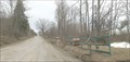Image for Rural house mailbox - Binghamton, NY