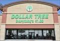 Image for Dollar Tree - Overland Park (Stanley), Kansas