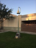 Image for El Camino Real Bell - Chaparral Elementary School - Ladera Ranch, CA