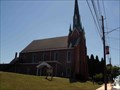 Image for Trinity Lutheran Church - Wrightsville, PA