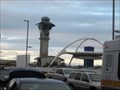 Image for BUSIEST -- Origin and Destination Airport - Los Angeles, CA