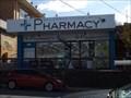 Image for Belgrave Community Pharmacy, Vic, Australia