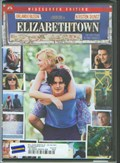 "Image for Portland, Oregon - ""Elizabethtown"""