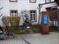 """Image for Bericht """"Bücherschrank lädt zum Lesen und Tauschen ein"""" - Daun, RP, Germany"""