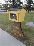 Image for Little Free Library 13987 - Fargo, ND
