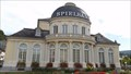 Image for Spielbank Bad Ems - Germany/Rhineland-Palatinate