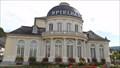 Image for Spielbank Bad Ems - Germany/Rhineland-Palatinate