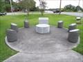 Image for Dickinson Veterans Memorial - Dickinson, TX