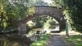 Image for Keckwick Hill Bridge - Daresbury, UK
