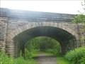 Image for Beat Lane Bridge - Rushton Spencer, Macclesfield, Cheshire.