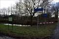 Image for 58 - Weiteveen - NL - Fietsroutenetwerk Drenthe