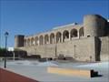 Image for Castelo de Abrantes