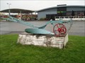 Image for Ransomes Plough - Telford, Shropshire, UK
