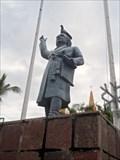 Image for Miguel Hidalgo y Costilla  -  Puerto Vallarta, Jalisco, Mexico