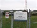 Image for Montreal NDB UL - Kirkland, QC, Canada