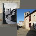 Image for Torre de San Pedro - Allariz, Ourense, Galicia, España