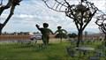 Image for Concannon Topiary - Livermore, CA