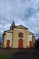 Image for Église Saint Irénée - Briennon, France