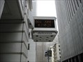 Image for Charles Schwab Sign - San Francisco, CA