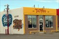Image for Tattos With Luster, Bloomfield, New Mexico