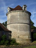 Image for Pigeonnier du Château de Valmer - Chançay, France