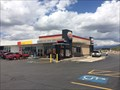 Image for Burger King - Main St. - Beaver, UT