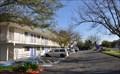 Image for Motel 6 Davis - Sacramento Area WiFi