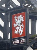 Image for Ye Olde White Lion - Congleton, Cheshire, UK.