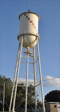 Image for Harmony Water Tower