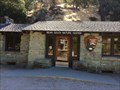 Image for Bear Gulch Nature Center - Palcines, CA