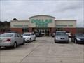 Image for Dollar Tree Store -  S. Range Ave., Denham Springs, LA