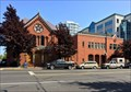Image for Congregation Emanu-El - Victoria, British Columbia, Canada