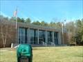 Image for Grand Lodge of A.F. & A.M., North Carolina