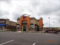 Image for Taco Bell-534 W 300 N., Warsaw,IN