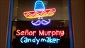 Image for Senor Murphy Candy Maker - DeVargas Mall - Santa Fe, NM