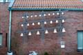 Image for Glockenspiel am Stavenort