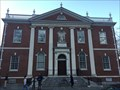 Image for Library Hall - Philadelphia, PA