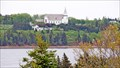 Image for St. Peter's Roman Catholic Church - St. Peter's Bay, PEI