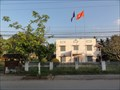 Image for Vietnam Consulate General—Luang Prabang, Laos