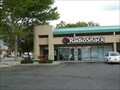 Image for Radio Shack - Lomas Blvd. - Albuquerque, New Mexico