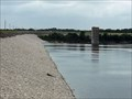 Image for Belton Lake Dam - Belton, TX